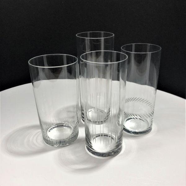 Wasser 50 Image