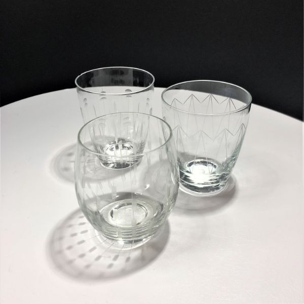 Wasser II Image