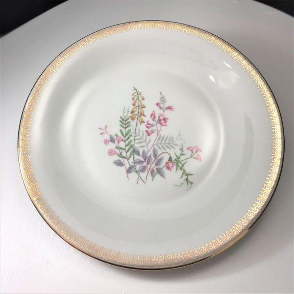 Sologne (Porcelaine de Sologne) Image